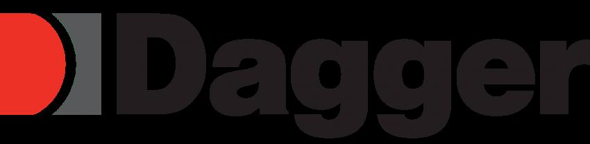 Dagger Arms